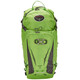 Osprey Viper 13 Backpack Men Wasabi Green